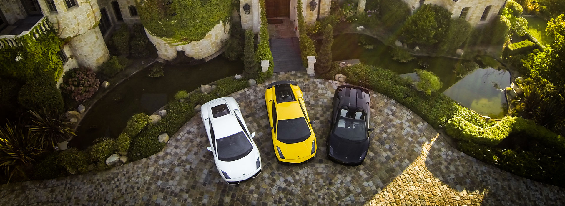 aerial_photography_slider_lamborghini_01