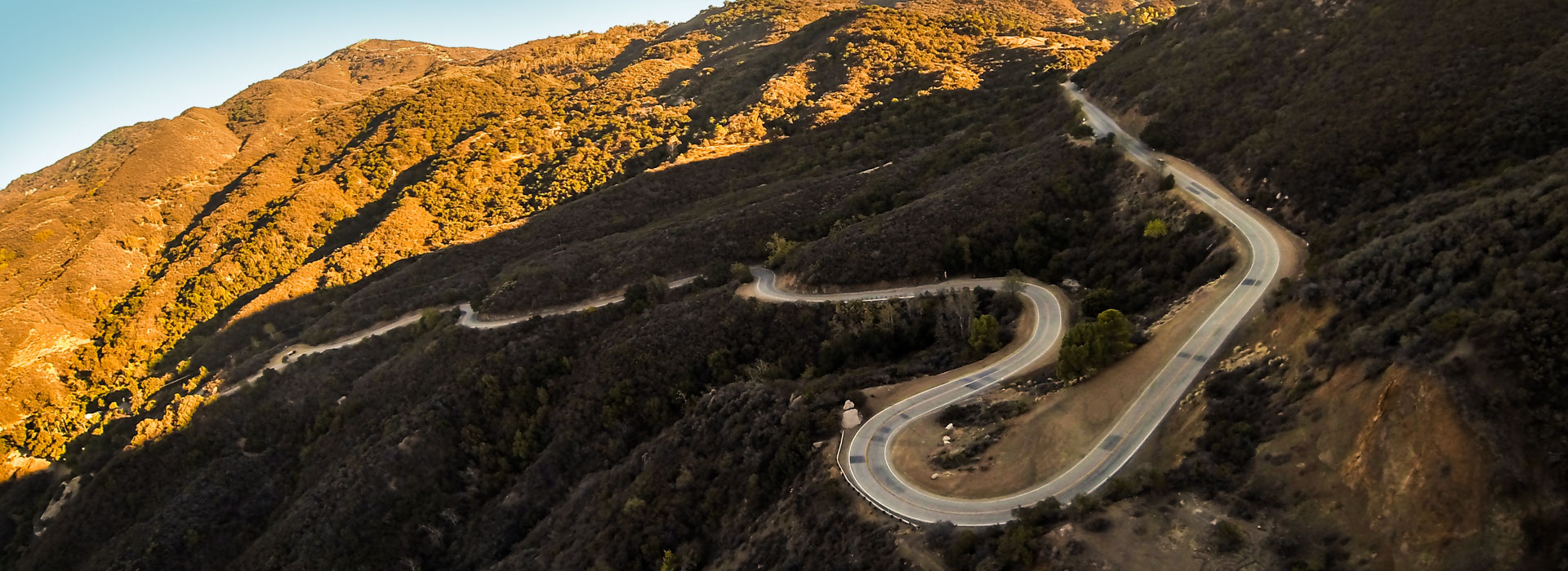 aerial_photography_slider_mulholland_01